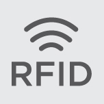 RFID & Anti-skimming
