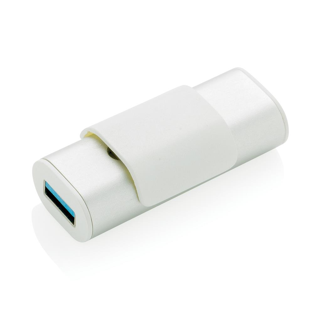 Slide USB met type C