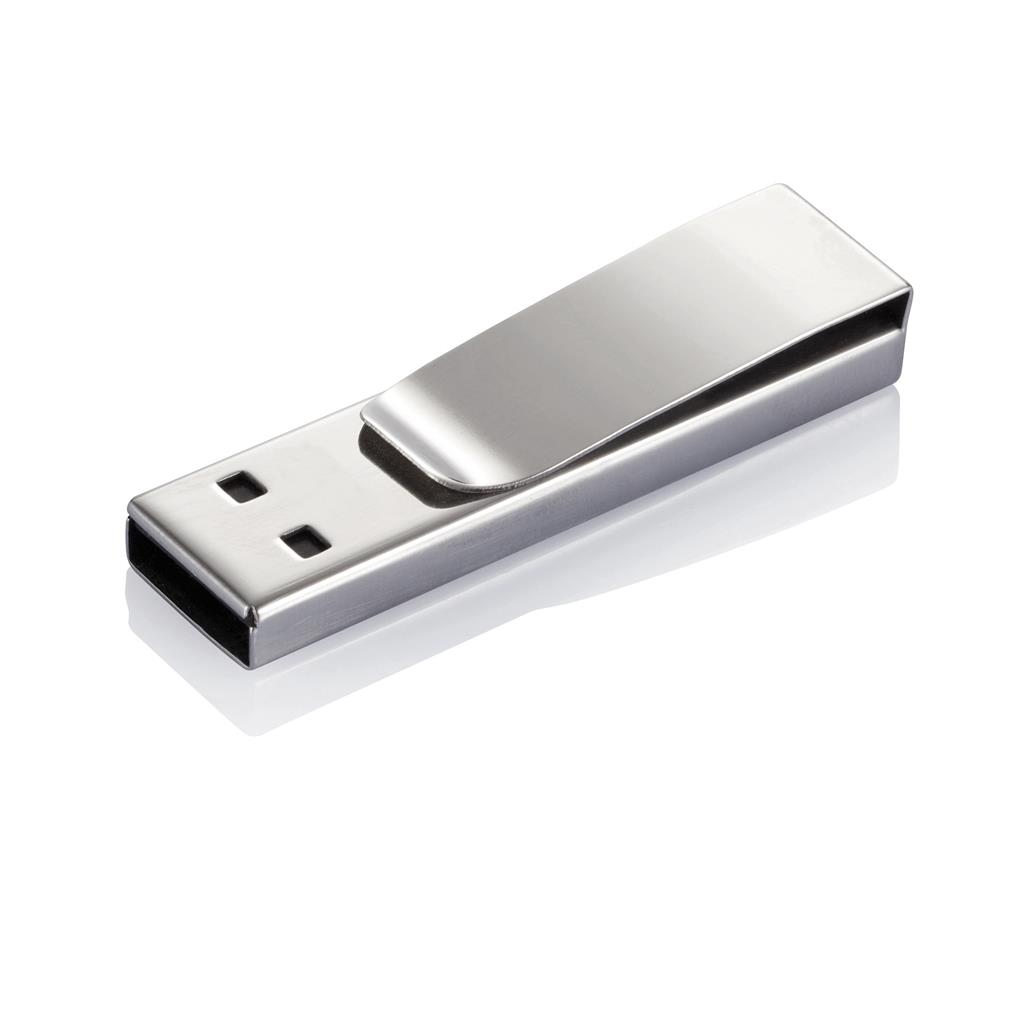 Tag 3.0 USB stick