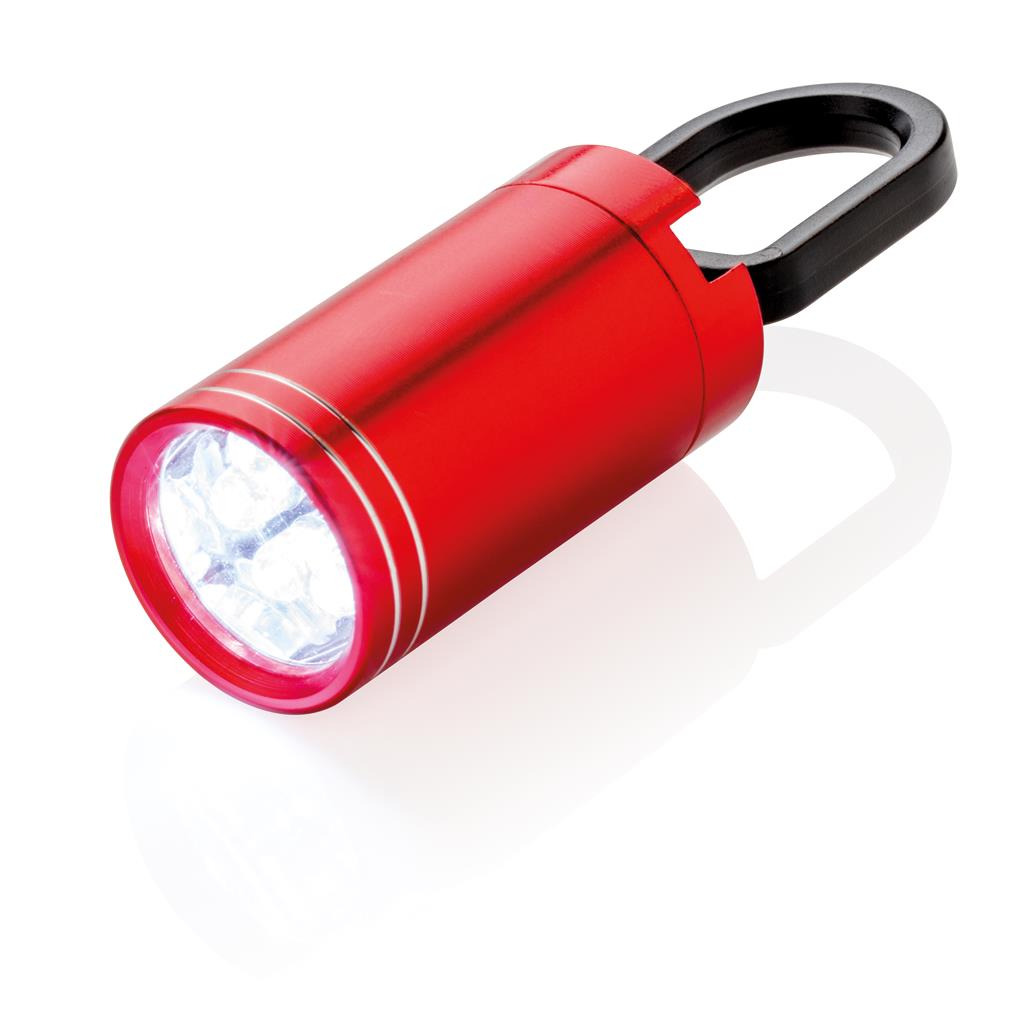 Lampe Led Torche Lampe Itrougexindao Torche Itrougexindao Pull Led Pull OPZukXi