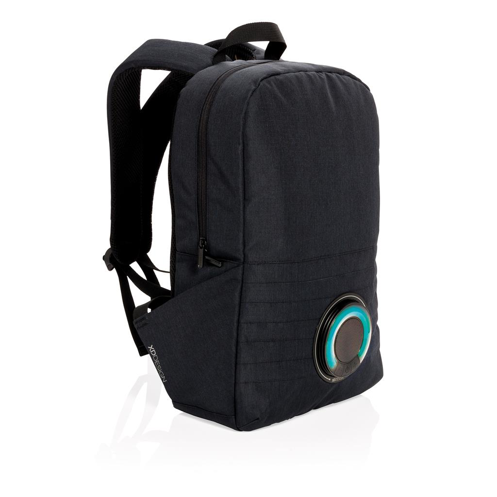 6866159697 Party speaker backpack